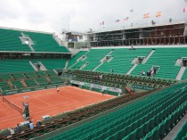 Extension de Roland-Garros : le TGI de Paris ...