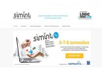 Logic Immo lance un salon immobilier 100% en ligne