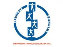 Trophées Equipbaie : 10 lauréats, 10 vidéos
