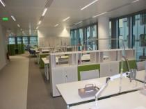 Les ventes et locations de bureaux franciliens ...