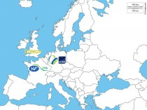 Europe : les grandes certifications ...