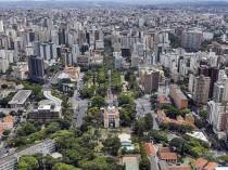 Vinci Energies investit au Brésil