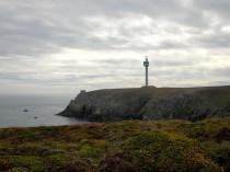 Les îles bretonnes en pointe dans la transition ...
