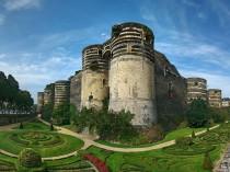 Top 10 des villes les plus vertes de France