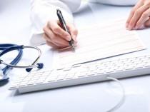 Loi travail: fin de la visite médicale ...