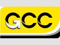 GCC acquiert STC