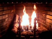 Le chauffage bois pollue-t-il encore?