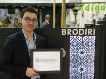 Cadiou reporte d'un an le lancement de sa marque ...