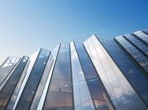 Immobilier tertiaire: Paris devrait attirer ...