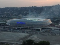 Stades connectés: l'exemple de l'Allianz ...