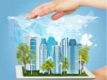 Données locales de l'énergie, enjeu stratégique ...