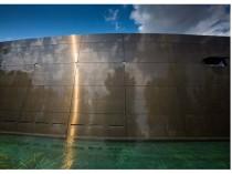 Philippe Starck signe son premier chai grand cru ...