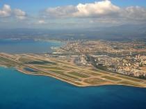 Les aéroports de Lyon et Nice changent de mains