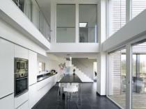 Une maison passive double sa surface en ...
