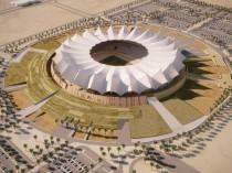 Coupe du monde au Qatar : des chiffres affolants ...