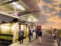 Toulouse aura son téléphérique en 2020