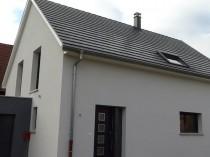 Maisons Hanau et Renson participent à ...