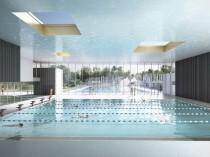 Eiffage et Chabanne construiront le centre ...