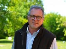 Denis Bozzetto élu président de la branche ...