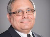 Alain Plantier réélu président du SNBPE