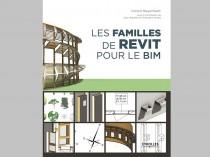 Les familles de Revit pour le BIM, un guide ...