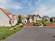 30% des Franciliens qui font construire, le font ...