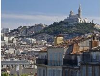 Marseille: un milliard d'euros pour la ...
