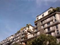 Le projet de loi logement : quel calendrier ?