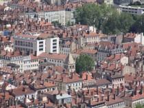 A Lyon, la Maison des Chapelains restaurée ouvre ...