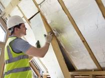 Certificats d'économies d'énergie: alerte ...
