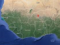 Le Burkina Faso inaugure la plus grande centrale ...