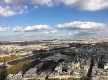 Paris lance la supervision numérique ...