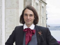 Grand Paris : inquiet pour Saclay, Cédric Villani ...