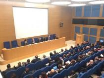 Conférence de consensus logement: des ...