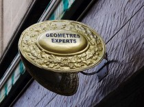 Géomètres-experts et topographes: la ...