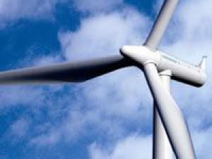 Hochtief et DEME construiront 80 éoliennes en mer ...