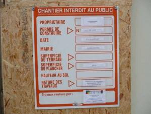 Loi Macron: l'obligation de démolition ...