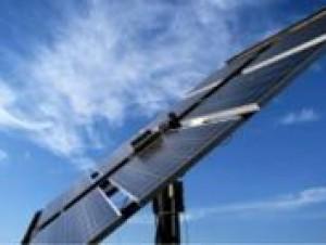 Energies renouvelables : encore des efforts pour ...