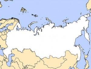 Autoroute Moscou-Saint Petersbourg : Vinci salue ...