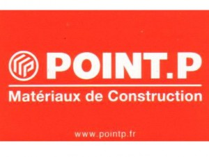 Point P. s'offre Brossette sous conditions
