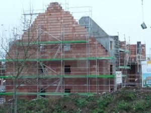 L'artisanat du bâtiment sur la voie de la reprise