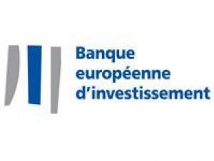 Un crédit européen pour financer une route en ...