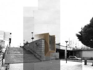 La Dalle d'Argenteuil, futur lieu de rencontre et ...