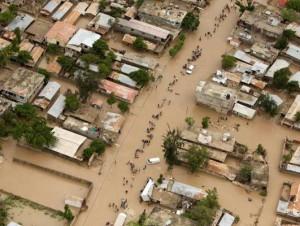 La Banque mondiale va aider Haïti à se ...