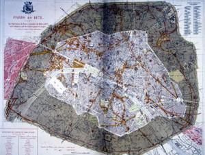 Grand Paris : publication du décret relatif au ...