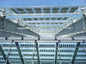 Photovoltaïque : inquiétudes des professionnels ...