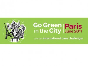 Schneider Electric lance le concours Go Green in ...