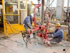 Dalkia renoue avec la géothermie