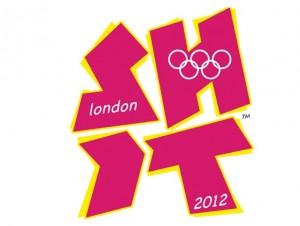 Un téléphérique pour les JO 2012 de Londres