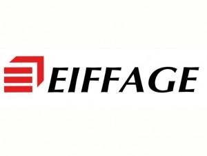 Suppression de plus de 200 emplois chez Eiffage